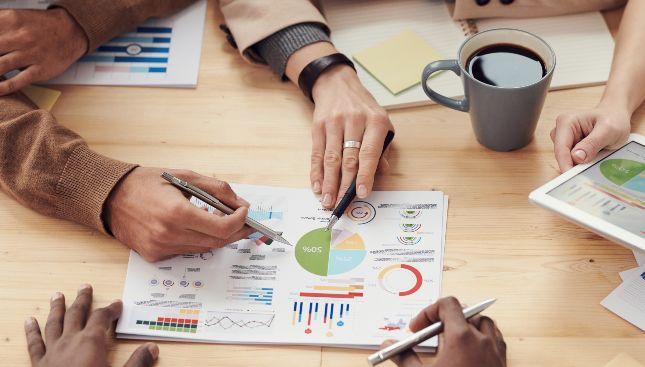 Apa Itu Finansial Plan dan Bagaimana Perencanaan Yang Tepat
