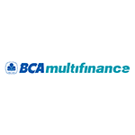 bca multifinance