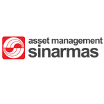 Sinarmas Asset management